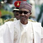 """Same Military Dictator Inside Khaki, Is The Same Man Inside The Agbada"" - Amaechi Attacks Buhari 8"