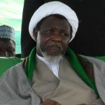 Court Adjourns Trial Of El-Zakzaky And His Wife Indefinitely Over Health Issues 8