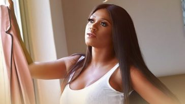 Waje Cries Out As She Considers Quitting Music Over Lack Of Funds [Video] 3