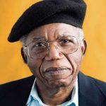 Nigeria's Foremost Writers, Poets And Novelists, Gabriel Okara Dies At 97 27