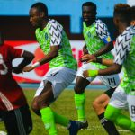 Nigeria U-23 Get N4 Million From Ahmed Musa After Beating Libya In AFCON Qualifies 27