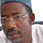 Breaking News: Bala Mohammed Of PDP Wins Bauchi Governorship Election 28