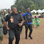 After Emerging Senator Under YPP, Ifeanyi Ubah Dumps The Party For APC 27