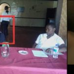 Nude Pictures Of Female Deputy Mayor Goes Viral After Being Leaked Online 8