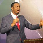 Pastor Chris Okafor Warns El-Rufai Against Persecuting Christians In Kaduna, Gives Him 7 Days [Video] 28