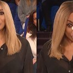Wendy Williams Found Drunk, Rushed To The Hospital After Checking Out Of Sober Home 28