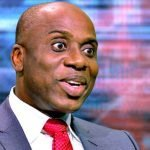 """I Didn't Join Politics To Solve Nigeria's Problems Or To Become A Leader"" – Rotimi Amaechi 27"