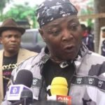 Charly Boy Makes U-turn, Denies Collecting Money From Keyamo To Diss Atiku [Video] 27