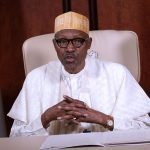 Three Other Presidential Candidates Join Atiku In Challenging Buhari's Victory 8