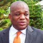 Abia Ex-Governor, Orji Uzor Kalu Found Guilty Of N7.65bn Fraud, Sentenced 12 Years In Jail 27