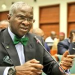 Some States In Nigeria Now Enjoy 'Almost 24 Hours' Power Supply – Fashola 28