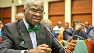 Some States In Nigeria Now Enjoy 'Almost 24 Hours' Power Supply – Fashola 4