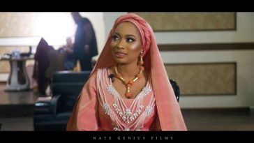 Ganduje's Daughter Launches Fierce Attack On Her Father's Political Rivals, Kwankwaso 6