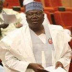 Senator Lawan Speaks On Amending Constitution To Keep Buhari In Power Beyond 2023 28