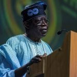 """""""Don't Increase Taxes"""" - Tinubu Issues Strong Warning To Buhari, Osinbajo 8"""