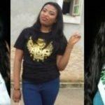American Plastic Surgeon Flees After Killing Nigerian Ex-Beauty Queen During Butt Enlargement Surgery In Lagos 28