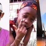 Government Threatens To Arrest 7-Year-Old Rapper If He Doesn't Stop Performing And Go Back To School 8