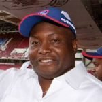 Court Orders INEC To Investigate Ifeanyi Ubah, Returning Officer Over Criminal Allegations 12