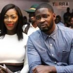 TeeBillz Reacts After Ex-wife Tiwa Savage Allegedly Dissed Him In New Song Challenge 28