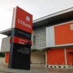 Court 'Empowers' Innoson Motors To Take Over GTBank Over N8.8 Billion Dept 27