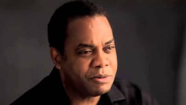 Five Weeks After Election, Supreme Court Declares Donald Duke SDP Presidential Candidate 7