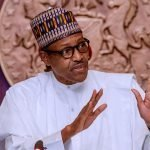Nigeria Can't Feed Sufficiently Despite Agricultural Contribution - President Buhari 27