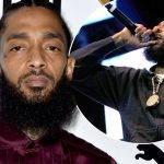 Grammy-Nominated US Rapper Nipsey Hussle Shot Dead On Street Of Los Angeles 28