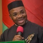 Governor Udom Mocks Pastors Who Predicted His Election Defeat In Akwa Ibom 10