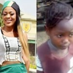 Young Lady Who Filmed Little Success Receives N2million Cash From Prophet Fufeyin [Video] 11