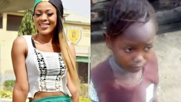 Young Lady Who Filmed Little Success Receives N2million Cash From Prophet Fufeyin [Video] 1
