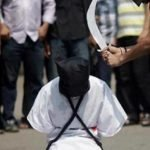 """""""It Is Pathetic"""" - FG Reacts As Nigerian Woman Is Executed In Saudi Arabia For Drug Trafficking 27"""