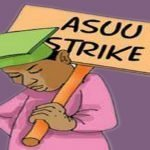 Breaking News: ASUU Resumes Indefinite Strike 27