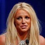 Britney Spears Checks Into Mental Health Facility Amid Father's Health Crisis 27