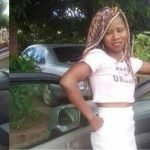 Female Dancer Rapes Mentally Unstable Man After Seeing His Manhood Size [Photo] 28