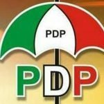 PDP Cries Out Over What Buhari's Government Has Done To Nigeria's Democracy 8