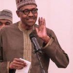 Buhari Charges Nigerians To Endure More As He Extends COVID-19 Lockdown In Abuja, Lagos & Ogun 65