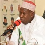 Governor Ganduje Declares Monday As Work-Free Day In Kano To Mark Islamic New Year 27